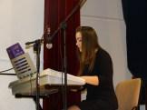 VII Noworoczny Koncert Galowy-012-20150125