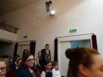 VII Noworoczny Koncert Galowy-016-20150125