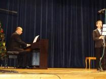 VII Noworoczny Koncert Galowy-022-20150125