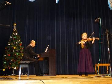 VII Noworoczny Koncert Galowy-026-20150125