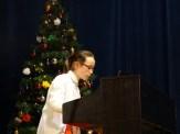 VII Noworoczny Koncert Galowy-034-20150125