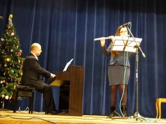 VII Noworoczny Koncert Galowy-038-20150125
