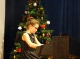 VII Noworoczny Koncert Galowy-055-20150125