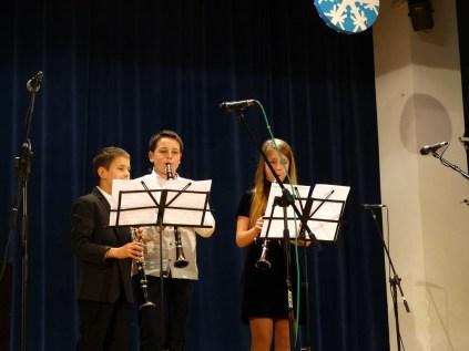VII Noworoczny Koncert Galowy-062-20150125