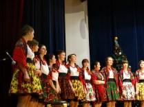 VII Noworoczny Koncert Galowy-068-20150125