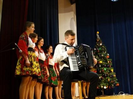 VII Noworoczny Koncert Galowy-070-20150125