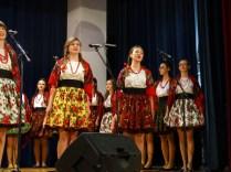 VII Noworoczny Koncert Galowy-076-20150125