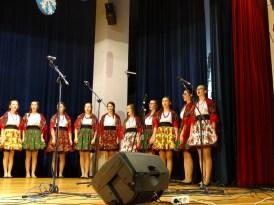 VII Noworoczny Koncert Galowy-085-20150125