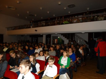 VII Noworoczny Koncert Galowy-087-20150125