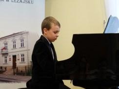 Popis uczniowski w Leżajsku (30.03.2015) DSC02127