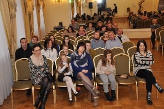 Popis w Sali Lustrzanej w Jarosławiu (2015-03-22) DSC_2934