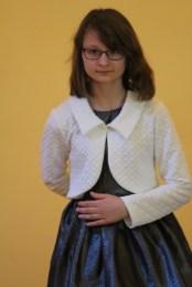Uczestnicy V Przeglądu Szkół Muzycznych IMG_0986