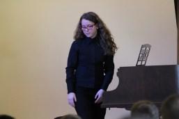 Uczestnicy V Przeglądu Szkół Muzycznych IMG_1108