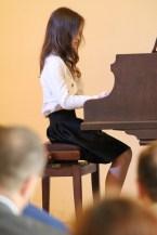 Uczestnicy V Przeglądu Szkół Muzycznych IMG_1188