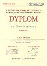 dyplom 2015-04-26002