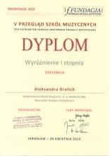 dyplom 2015-04-26004