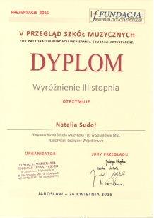 dyplom 2015-04-26011
