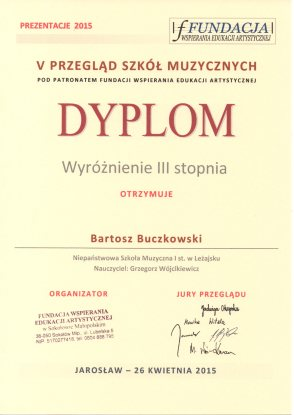 dyplom 2015-04-26014