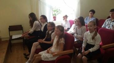 Popis pianistów szkół muzycznych w Leżajsku i w Sokołowie Młp_ 001