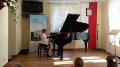 Popis pianistów szkół muzycznych w Leżajsku i w Sokołowie Młp_ 002