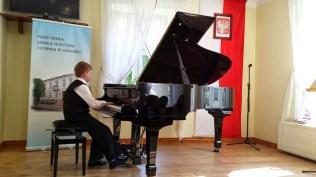 Popis pianistów szkół muzycznych w Leżajsku i w Sokołowie Młp_ 005
