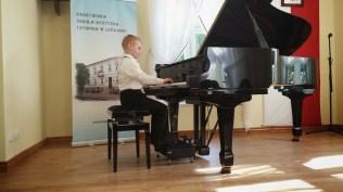 Popis pianistów szkół muzycznych w Leżajsku i w Sokołowie Młp_ 008