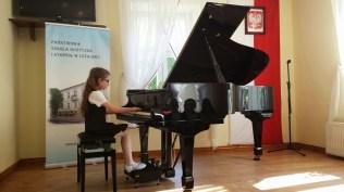 Popis pianistów szkół muzycznych w Leżajsku i w Sokołowie Młp_ 009