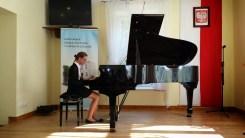 Popis pianistów szkół muzycznych w Leżajsku i w Sokołowie Młp_ 014