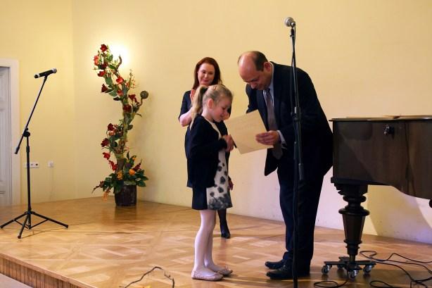Przegląd Szkół Muzycznych (4)