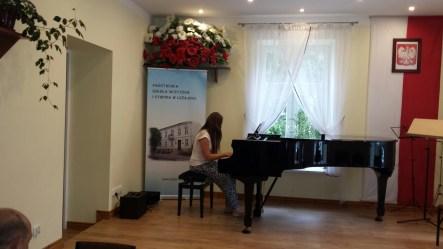 Koncert końcoworoczny uczniów NSM I i II stopnia w Leżajsku_19