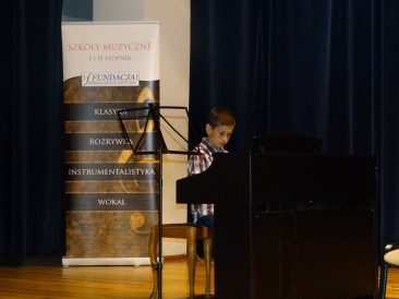 Koncert końcoworoczny uczniów NSM I i II stopnia w Sokołowie Małopolskim_02