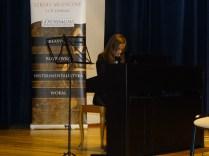 Koncert końcoworoczny uczniów NSM I i II stopnia w Sokołowie Małopolskim_05