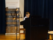 Koncert końcoworoczny uczniów NSM I i II stopnia w Sokołowie Małopolskim_06