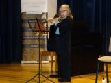 Koncert końcoworoczny uczniów NSM I i II stopnia w Sokołowie Małopolskim_07
