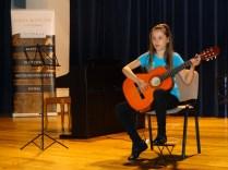 Koncert końcoworoczny uczniów NSM I i II stopnia w Sokołowie Małopolskim_08