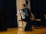 Koncert końcoworoczny uczniów NSM I i II stopnia w Sokołowie Małopolskim_18