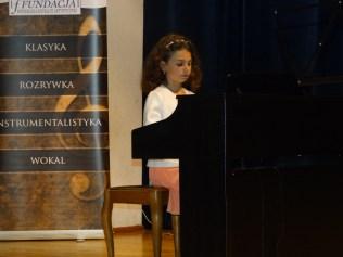 Koncert końcoworoczny uczniów NSM I i II stopnia w Sokołowie Małopolskim_22