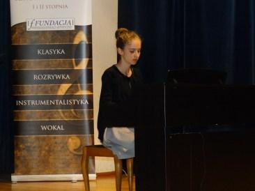 Koncert końcoworoczny uczniów NSM I i II stopnia w Sokołowie Małopolskim_37
