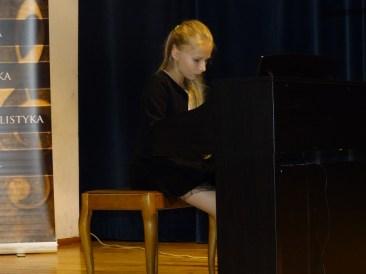 Koncert końcoworoczny uczniów NSM I i II stopnia w Sokołowie Małopolskim_39