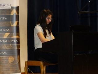 Koncert końcoworoczny uczniów NSM I i II stopnia w Sokołowie Małopolskim_41