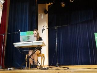 VII Międzypowiatowy Festiwal Muzyki Elektronicznej i Form Wokalnych _21