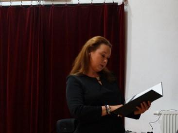 Koncert kolęd w Sokołowie Małopolskim_14