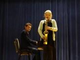 Koncert kolęd w Sokołowie Małopolskim_27