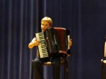 Koncert kolęd w Sokołowie Małopolskim_29