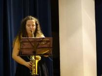 Koncert kolęd w Sokołowie Małopolskim_35