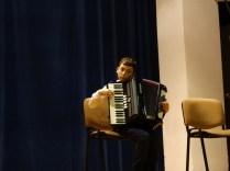 Koncert kolęd w Sokołowie Małopolskim_38