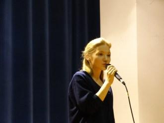 Koncert kolęd w Sokołowie Małopolskim_42