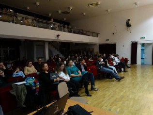 Koncert kolęd w Sokołowie Małopolskim_43