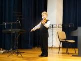 XVI Międzypowiatowy Konkurs Kultury Muzycznej_07
