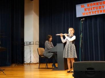 XVI Międzypowiatowy Konkurs Kultury Muzycznej_09